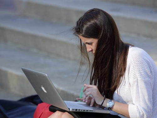 12 online courses that could help you get rich - Business Insider
