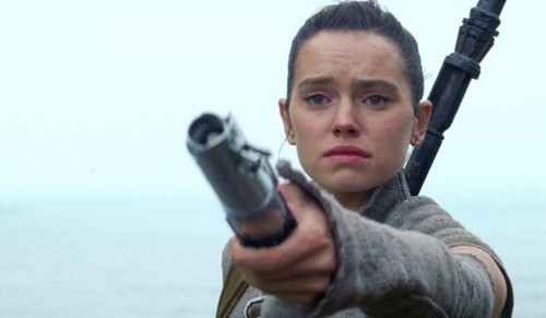 'Star Wars' key for getting older audiences to Disney Plus: Analysis