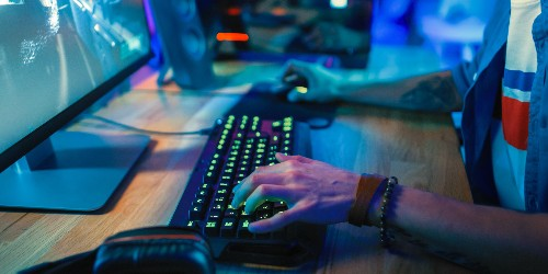 Why PC gaming won't die when consoles get better