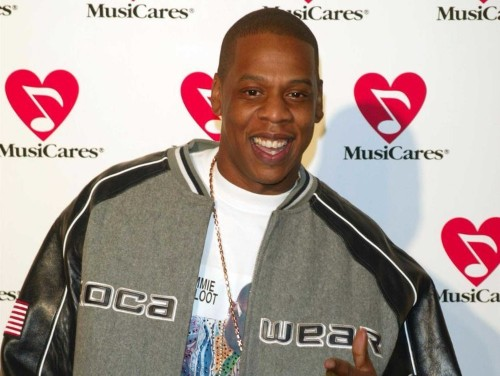 How Jay Z became such a successful businessman