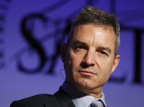 Another Win For Dan Loeb