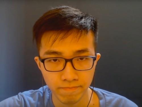 Blizzard reduces pro-Hong Kong 'Hearthstone' player Blitzchung's ban - Business Insider
