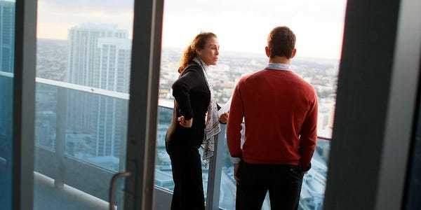 3 reasons it's smart for 20-somethings to invest in real estate - Business Insider