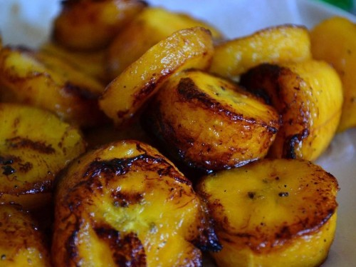 20 mouthwatering pictures of Cuba's delicious cuisine