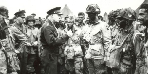 The 4 most dangerous missions American troops carried out on D-Day, 75 years ago