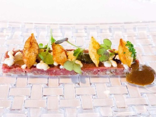 The 25 best restaurants on the planet