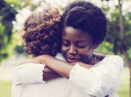 How to forgive and forget in 3 steps — and why it's unhealthy to rush the process