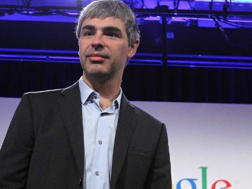 Google Warns: We Are Scanning Your Email