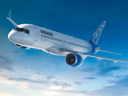 Investors love the deal that Bombardier just landed, but it's missing one important thing