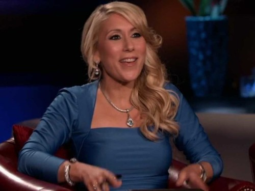 This Is One Of The Worst Deals We've Seen Made On 'Shark Tank'