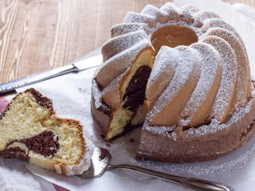 15 mouthwatering desserts to eat in Germany
