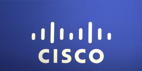 Cisco pays out $8.6 million in cybersecurity settlement case