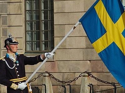 The Secret To Sweden's Brilliant Economic Comeback