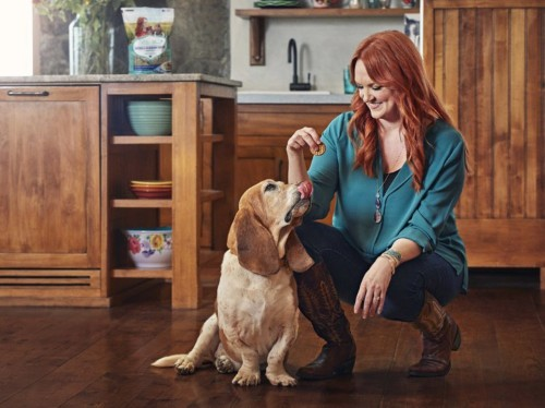 Pet care industry grows, as millennials elevate pets