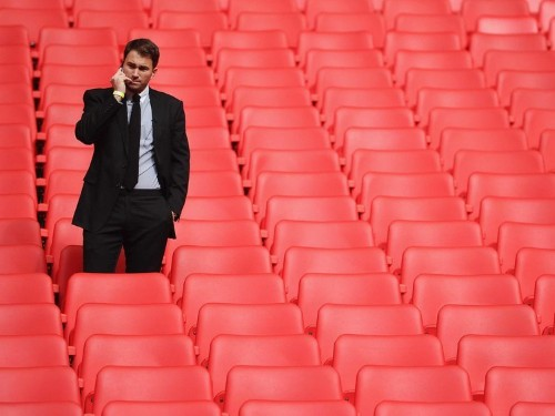 How 5-Minute Phone Calls Could Make You Rich