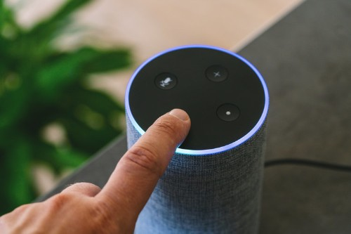 Amazon listens to Alexa recordings; How Apple, Google handle voice data