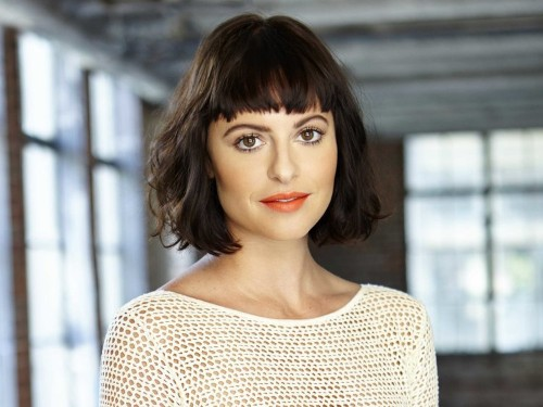 The millionaire founder of Nasty Gal says a mantra her dad taught her as a fourth-grader made all the difference with her money
