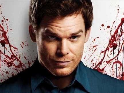 A Psychopath Expert's View On Dexter