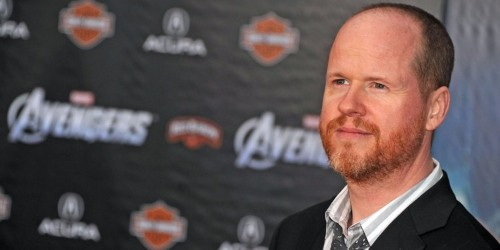 'Avengers' director Joss Whedon confirms he's done making any more Marvel movies