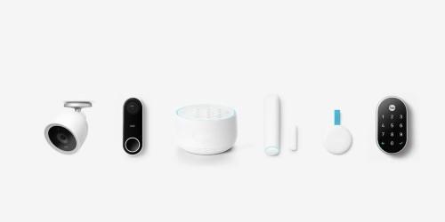 Google's new entry-level smart speaker will boast omnipresent voice