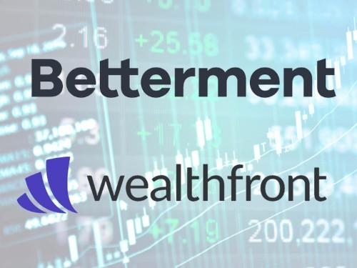 Betterment vs Wealthfront: How 2 of the most popular robo-advisors stack up