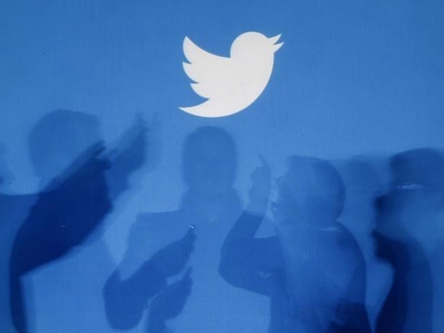 Twitter wants to use your tweets in brands' ads - Business Insider