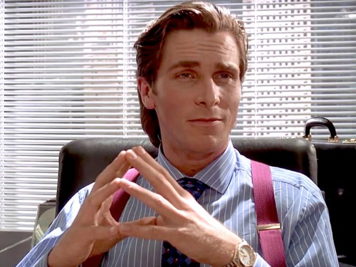 15 signs your coworker is a psychopath
