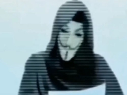 Anonymous has published a 'noob's' guide on how to fight ISIS online