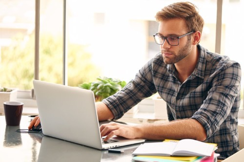 Jump-start your career in 2016 — thousands of top-rated online classes are just $10 this week