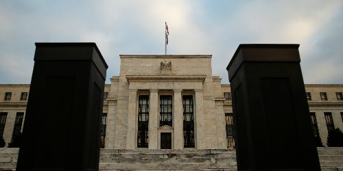 The Fed will extend overnight repos through November 4