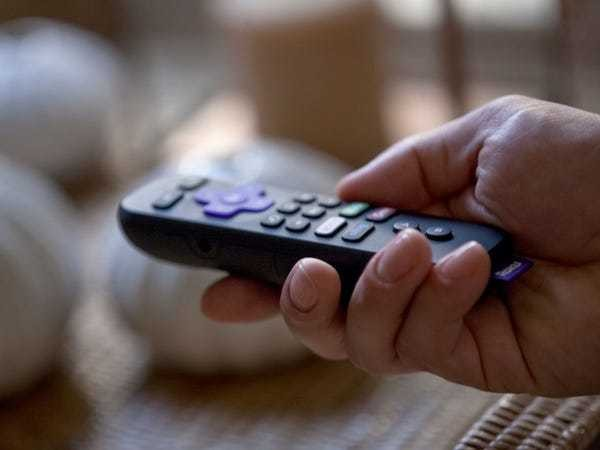 How to cancel your Roku subscriptions in 2 different ways - Business Insider