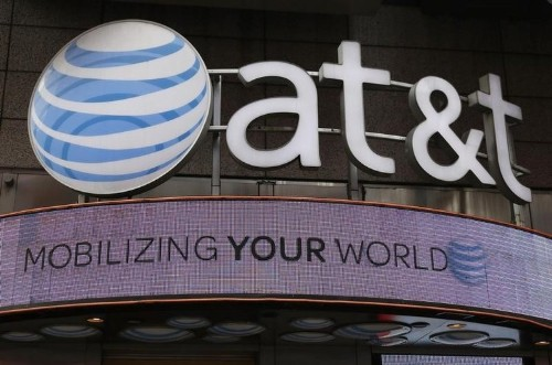 AT&T just made a power move against T-Mobile