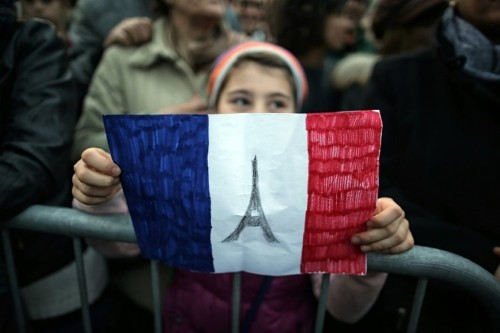 Paris attacks: the possible consequences