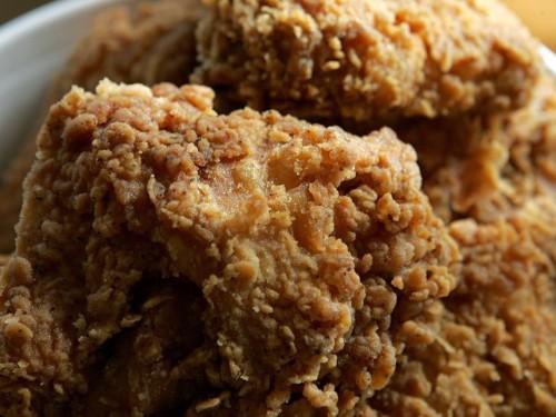 9 scientific reasons KFC is so addictive