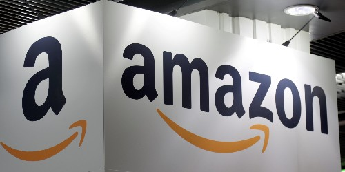 Amazon has denied a report claiming it altered its search algorithm to favor more profitable items