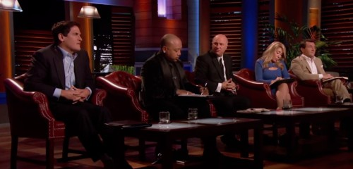 Daymond John shares the biggest lessons he's learned from 8 years on 'Shark Tank'