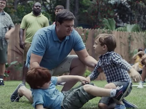 People are trashing their razors to protest Gillette's controversial ad about toxic masculinity