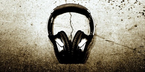 Noveto's 'focused audio' technology could make headphones obsolete