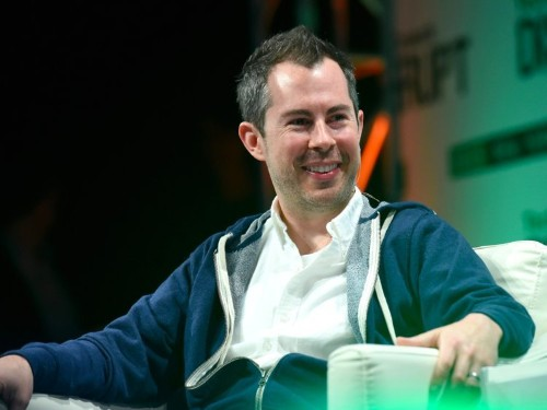 Why everything might not be 'great' at Google's $2.4 billion venture capital business