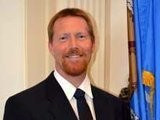 Oklahoma Republican Is Cool With Stoning Gay People To Death