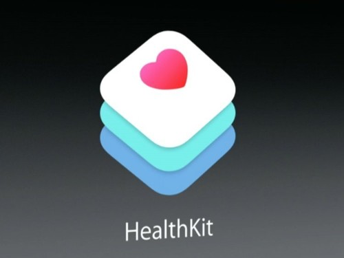 Two Top Universities Are Working With Apple On Its Health Platform