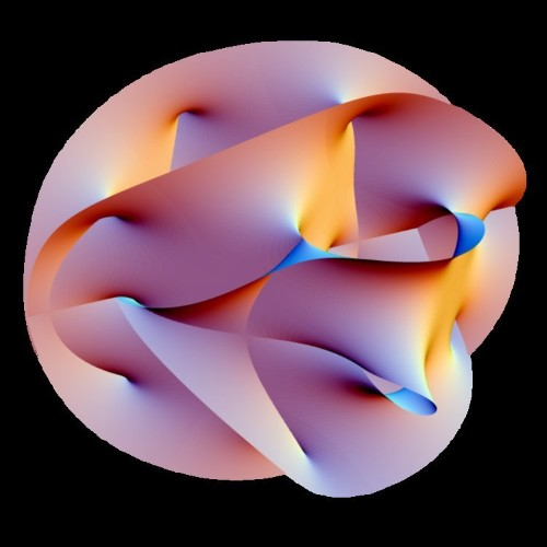 Here's how proving supersymmetry could completely change how we understand the universe