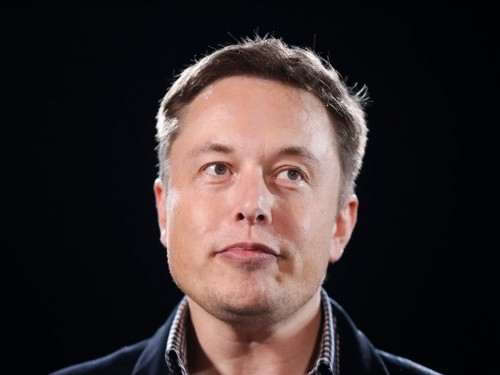 Elon Musk has the perfect argument for raising NASA's budget