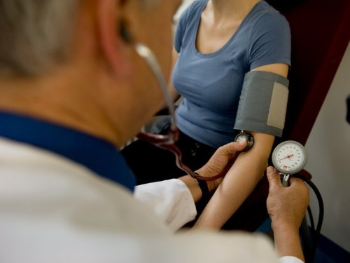 A newly identified third type of diabetes is being wrongly diagnosed as type 2