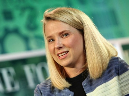 Yahoo Bought A Company That Lets You Talk To Computers As If They Were Humans