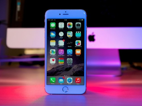 11 ways to make your iPhone run faster