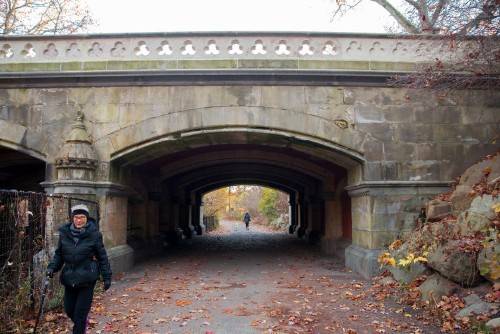 29 Reasons Why Prospect Park Is The Best In New York