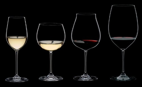 The best wine glasses you can buy