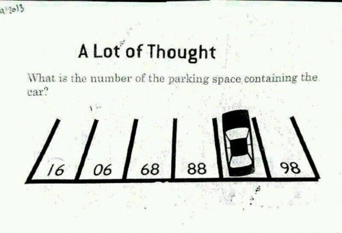 Kids in Hong Kong can solve this logic puzzle in 20 seconds, but it completely stumps adults