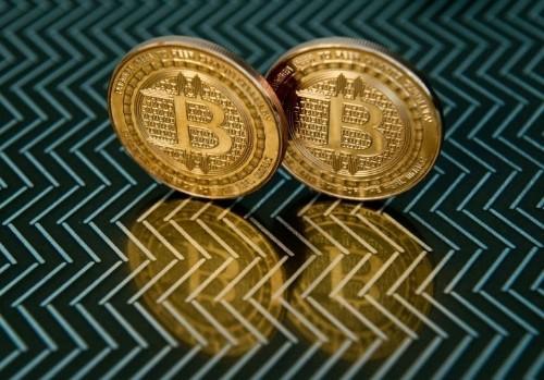 Bitcoin's 'blockchain' tech may transform banking